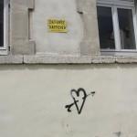 histoire-de-coeur-1283