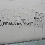 histoire-de-coeur-2246