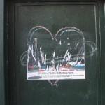 histoire-de-coeur-3368
