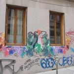 histoire-de-coeur-3709