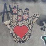 histoire-de-coeur-3756