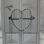 histoire-de-coeur-4376