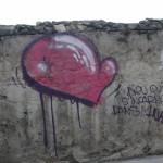 histoire-de-coeur-4748