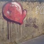 histoire-de-coeur-4851