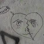 histoire-de-coeur-5945