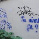histoire-de-coeur-6327