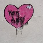 histoire-de-coeur-7033
