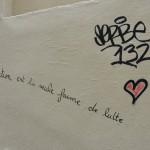 histoire-de-coeur-7043