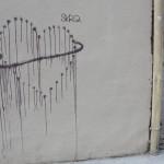 histoire-de-coeur-7158