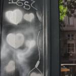 histoire-de-coeur-7225
