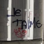 histoire-de-coeur-7399