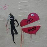 histoire-de-coeur-7852