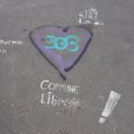 histoire-de-coeur-9630