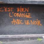 histoire-de-lorange-0011