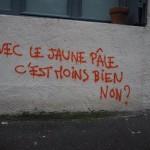 histoire-de-lorange-010012
