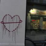 historie-de-coeur-0813