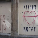 historie-de-coeur-0884