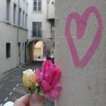 historie-de-coeur-1028