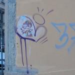 historie-de-coeur-4978