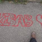 i-love-kebab-6286