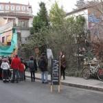 inauguration-jardin-collectif-rue-du-bon-pasteur-2208