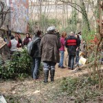 inauguration-jardin-collectif-rue-du-bon-pasteur-2209