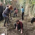 inauguration-jardin-collectif-rue-du-bon-pasteur-2222