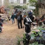 inauguration-jardin-collectif-rue-du-bon-pasteur-2225