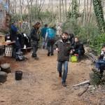 inauguration-jardin-collectif-rue-du-bon-pasteur-2226