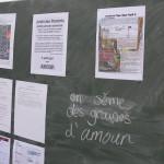 inauguration-jardin-collectif-rue-du-bon-pasteur-2227