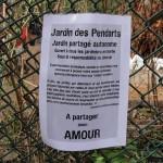 inauguration-jardin-collectif-rue-du-bon-pasteur-2228