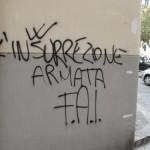 insurrectionnalistes-en-italie-1454