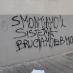 insurrectionnalistes-en-italie-1455