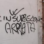 insurrectionnalistes-en-italie-1457