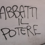 insurrectionnalistes-en-italie-1458