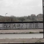 insurrectionnalistes-en-italie-1504