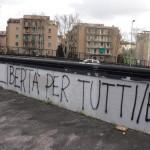 insurrectionnalistes-en-italie-1511