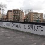 insurrectionnalistes-en-italie-1512