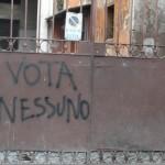 insurrectionnalistes-en-italie-1605