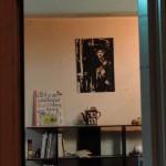 interieurs-pcx-47-5059