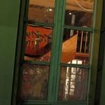 interiors-2347