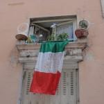 italia-amore-mio-02037