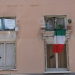 italia-amore-mio-2054