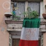 italia-amore-mio-2079