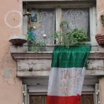 italia-amore-mio-2080
