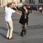 je-danse-tu-danses-6018