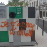 je-taime-damour-9994