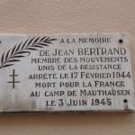 jean-bertrand-6997