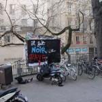 jlb-en-action-dans-la-ville-des-lumieres-ou-il-fait-noir-5781