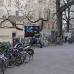 jlb-en-action-dans-la-ville-des-lumieres-ou-il-fait-noir-5784